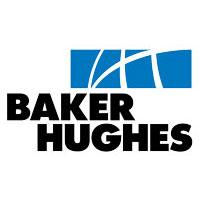 pressure vessel design services - baker hughes