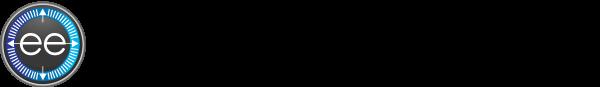 EIDAS Engineering Logo