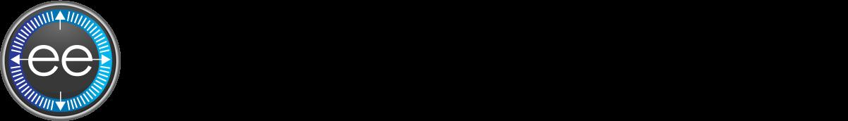 EIDAS Engineering Retina Logo
